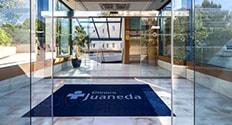 Clinica Juaneda