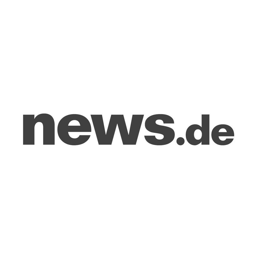 News.de